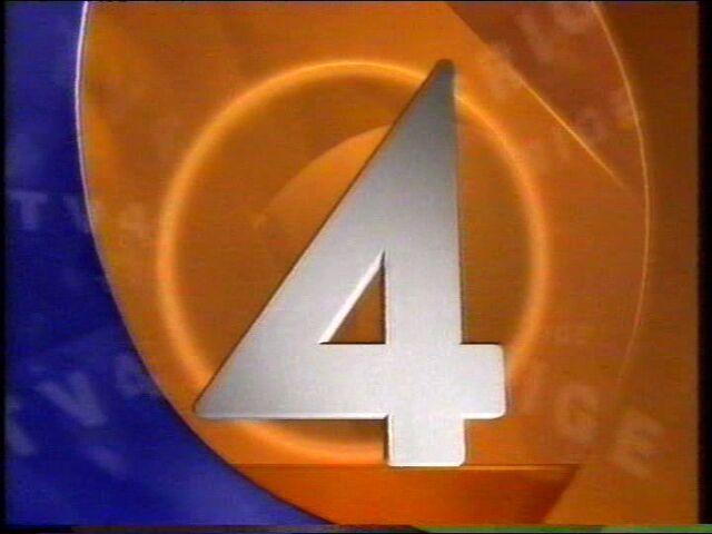 File:TV4 ident 1996.jpg