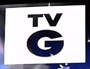 TVG-TheSpongebobSquarepantsMovieNickelodeon2017