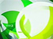 TVP32005id8