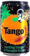 TangoOrangePineapple1992