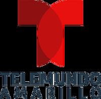 Telemundo Amarillo 2018