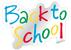 Tesco Back to School 2013