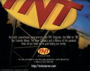 Tntla-1997