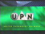 UPN1995Green