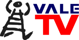 Vale TV 1998 Vector