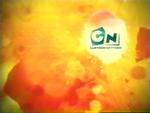 Vlcsnap-2015-06-18-07h56m18s201