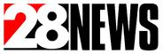 WFTS 28 News 2002