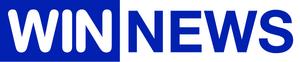 WIN News (2006-2012)