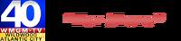 WMGM-TV 40 banner 2016