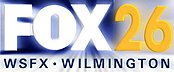 WSFX 08-2000