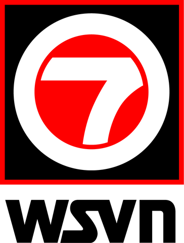 File:WSVN 7 logo.png