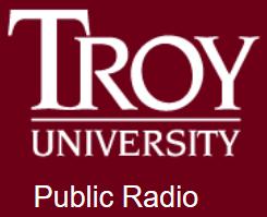 WTSU Troy 2012