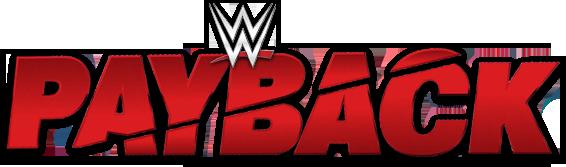 File:WWEPayback2015.png