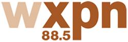 WXPN Philadelphia 2004