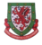 Wales old logo