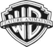 Warner Bros Feature Animation