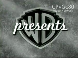 Warner Bros Television Presents