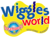 Wiggles World Logo (2005-2012) (4)