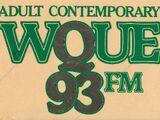 WQUE-FM