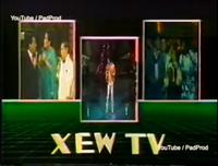 XEW-TV 2 (1985) (4)