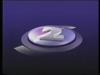 YLE TV2 n tunnukset ja kanavailmeet 1970-2014 (6)