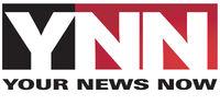 YNN Logo YourNewsNow