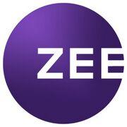 Zee 2017 Corporate Logo