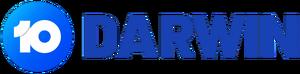 10darwin-web