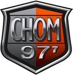 150px-CHOM 2010