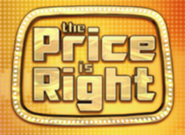 185px-270px-The Price Is Right 2012 Logo