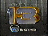 WVTM-TV/Other