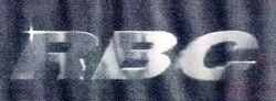 1994-1995(como canal de noticias)