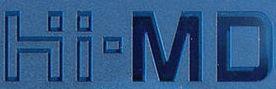 617px-Sony Hi-MD back