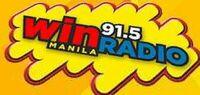 915Winradio2018