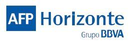 AFP Horizonte-Logo