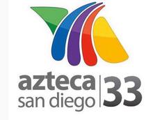 AZTECA 33
