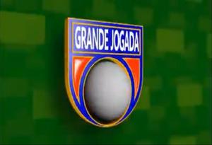 A Grande Jogada - 2015 (1)