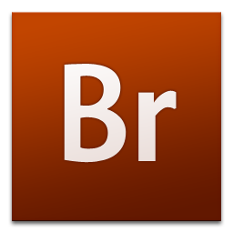 Adobe Bridge Logopedia Fandom