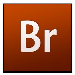 Adobe Bridge Logopedia Fandom
