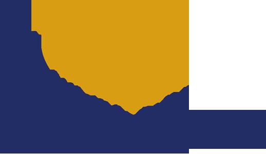File:Al Jazeera Media Network.png