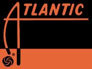 Atlanticrecordslogo1947alt