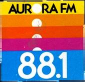 Aurorafm83