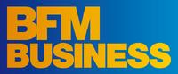BFM Business logo 2010