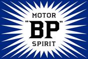 BP Logo 1 2