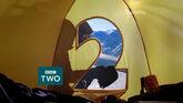 Bbc2 tent polar 2007