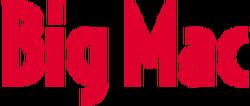 BigMac19951