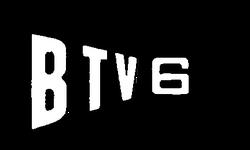Btv61961