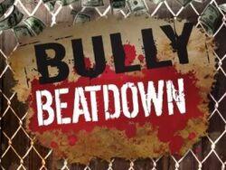 Bullybeat