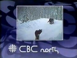 CBC North ID 1988