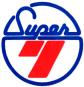 CTC7 1976-79 2